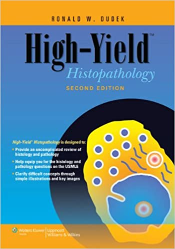 wheater's basic pathology pdf free download