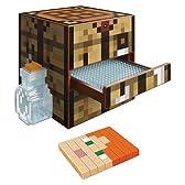 Minecraft Craft Table マインクラフトクラフトテーブル [並行輸入品]