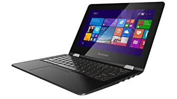 Yoga 300 11/11.6/Cel N2840/4G/500GB/W10