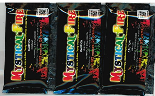 1-x-mystical-fire-campfire-fireplace-colorant-packets-3-pack