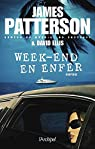 Week-end en enfer par Patterson