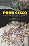 Poor Cecco (0486492265) by Bianco, Margery Williams