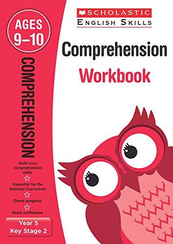 comprehension-workbook-year-5-scholastic-english-skills