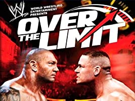 WWE: Over The Limit 2010 [HD]