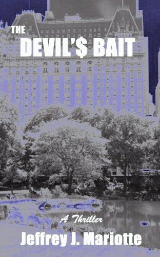 The Devil's Bait