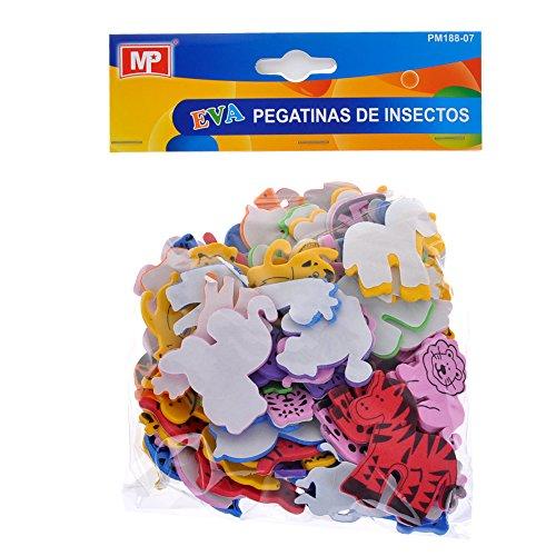 mp-pm188-07-pegatinas-adhesivas-de-goma-eva-con-formas