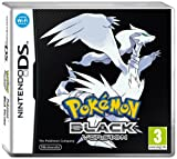 Pokmon Black Version (Nintendo DS)