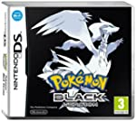 Pok�mon Black Version (Nintendo DS)