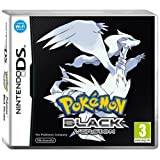 Pok�mon Black Version (Nintendo DS)by Nintendo
