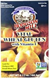 Hodgson Mill Vital Wheat Gluten w/ Vitamin C - 6.5 oz