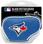 MLB Toronto Blue Jays Blade Putter Co...