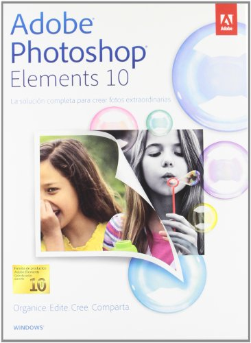 photoshop-elements