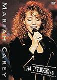 MTV Unplugged + 3: Mariah Carey