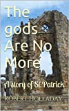 The Gods Are No More: A story of St Patrick (The Gods Are No More Series Book 1)