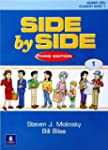 Side by Side 1 Student Book 1 Audio C...
