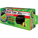 Slime Super Thick Smart Tubes