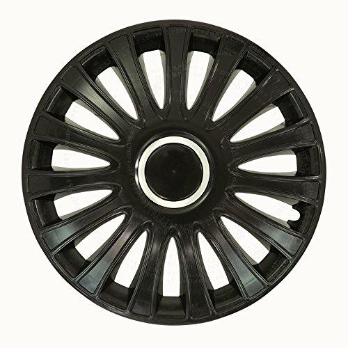 lt-sport-sn100000000725-230-for-suzuki-forenza-reno-verona-15-rim-r15-skin-hubcap-abs-wheel-cover