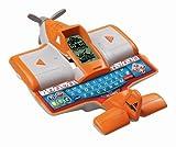 VTech Disney Planes Dusty Soar and Learn Toy