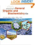 Introduction to General, Organic and...