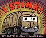 Image of I Stink!