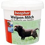 Beaphar - Welpen Milch, 500g