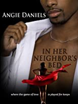 In Her Neighbor's Bed (The Beaumont Series)
