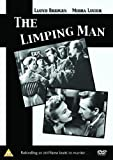 The Limping Man [DVD]