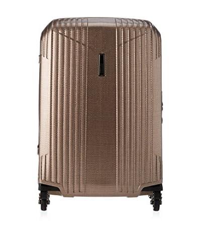 Hartmann 7R Global Carry On Spinner, Rose Gold