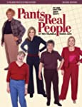 Pants for Real People: Fit and Sew fo...
