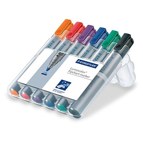 staedtler-356-wp6-flipchart-marker-lumocolor-nachfullbar-2-mm-staedtler-box-mit-6-farben