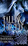 img - for Falling for You book / textbook / text book