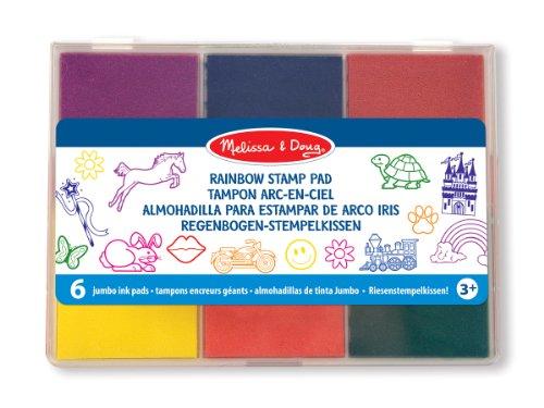 melissa-doug-11637-tampone-arcobaleno