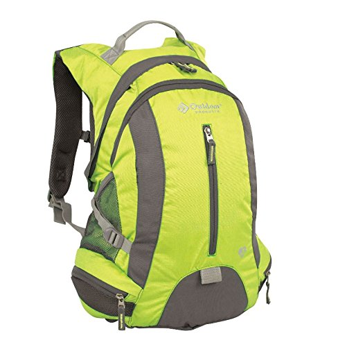 Outdoor Products Moxie Day Pack (Fern)