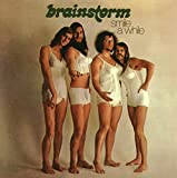 Smile A While by Brainstorm (2006-07-28)