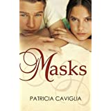 Masksby Patricia Caviglia