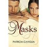 Masksby Patricia Caviglia