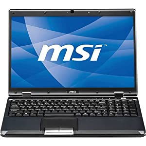 "15.6"" Notebook T3100 Blk/Gray"