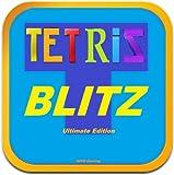 Tetris Blitz Game: Ultimate Edition Guide
