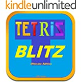 Tetris Blitz Game: Ultimate Edition Guide