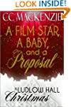 A Film Star, A Baby, And A Proposal (...