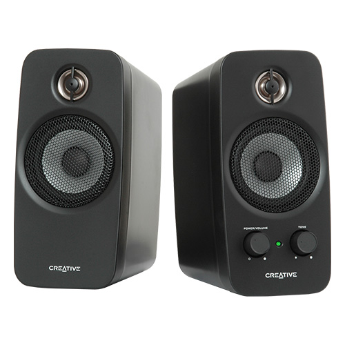 Creative-Inspire-T10-20-Multimedia-Speaker-System-with-BasXPort-Technology
