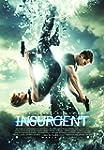 Insurgent [Blu-ray]