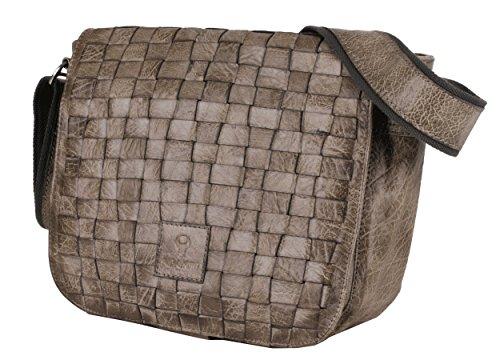 bull-hunt-leather-shoulder-bag-twenty-five-waver-washed-grey
