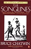 The Songlines (0140094296) by Chatwin, Bruce