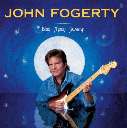 John Fogerty - Blue Moon Swamp [Bonus Tracks] - Zortam Music