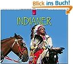 Indianer 2016: Original St�rtz-Kalend...