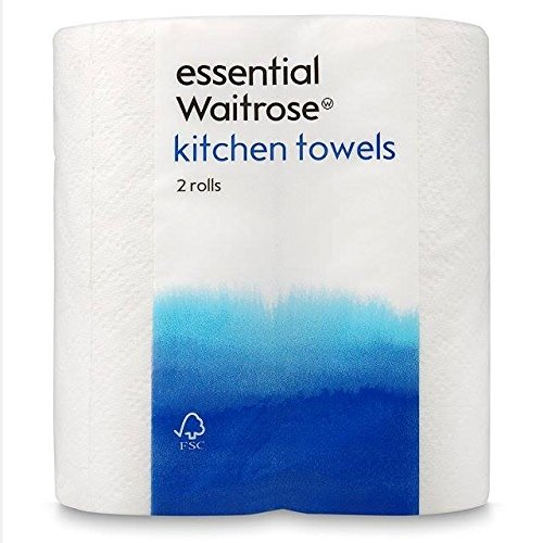 white-kitchen-towels-essential-waitrose-2-per-pack