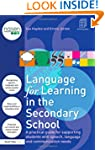 Language for Learning in the Secondar...