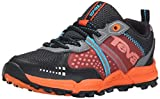 Teva Escapade Low Athletic Trail Shoe Little Kid Big Kid