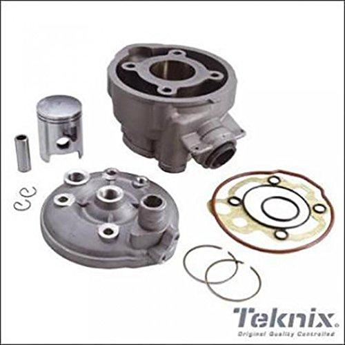 haut-moteur-minarelli-am6-pour-50-cc-de-nc-a-nc-220399-etat-neuf-compose-du-cylindre-piston-culasse-